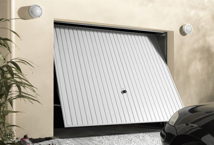 porte de garage vitrier miroiterie oise 60 tel 03 44 28 15 90 vitrier oise vitrier. Black Bedroom Furniture Sets. Home Design Ideas