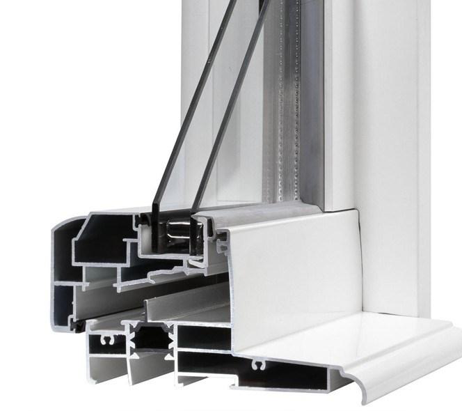 Aluminium vitrier miroiterie oise 60 tel 03 44 28 15 for Menuiserie alu pas cher