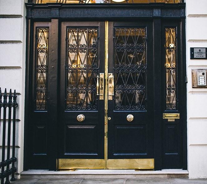 blindage de porte vitrier miroiterie oise 60 tel 03. Black Bedroom Furniture Sets. Home Design Ideas