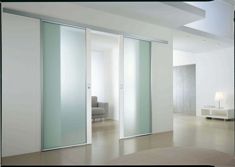 la miroiterie de l 39 oise vitrier oise 60 tel 03 44 28. Black Bedroom Furniture Sets. Home Design Ideas